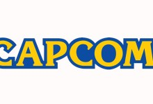 Photo of PS5 & Xbox Series X: Capcom behält die Preiserhöhung von Spielen im Auge
