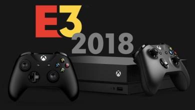 Photo of Phil Spencer spricht über die nächste Xbox