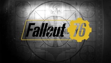 Bild von Fallout 76: Trailer zumSkill-System & Panel-Aufzeichnung zurQuakeConveröffentlicht