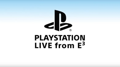 Photo of E3 2018: Sony-Pressekonferenz – Fokus auf vier Titel & keine PlayStation 5