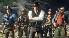 red-dead-redemption-2_6030724
