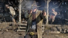 red-dead-redemption-2_8