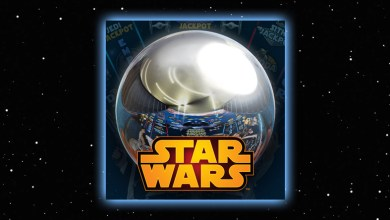 Photo of Tipp: Star Wars Pinball gratis auf iOS und Android