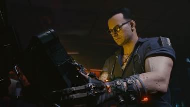 Cyberpunk-2077-Bild-12
