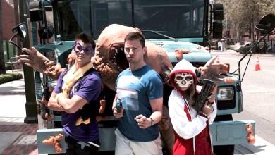 Photo of Kolumne: Kann oder will eine E3 2018 noch überraschen?