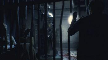 Resident-Evil-2-_Announce_Screen-15