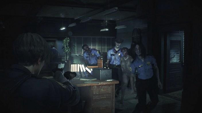 Resident-Evil-2-_Announce_Screen-17