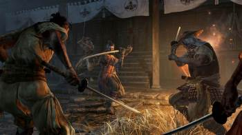 Sekiro-Shadows-Die-Twice-Bild-2