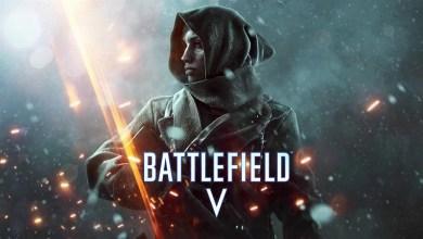 Photo of Battlefield V: Neue Maps angekündigt
