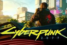 Photo of Cyberpunk 2077: Umgebungen werden großteils zerstörbar sein