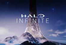 Photo of Halo Infinite: Neuer Teaser weist auf 'Die Verbannten' als Gegner hin