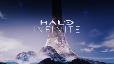 Photo of Halo Infinite: Alpha- & Beta-Tests und weitere Details zum Shooter