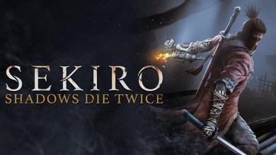 Photo of Sekiro: Shadows Die Twice: Game Overview Trailer vor dem Launch