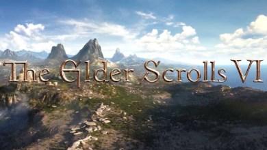 Bild von The Elder Scrolls VI erscheint erst für die nächste Konsolen-Generation