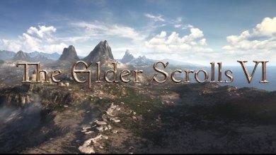 """Bild von Starfield und Elder Scrolls VI: Bethesdas """"größte Engine Überarbeitung seit Oblivion"""""""