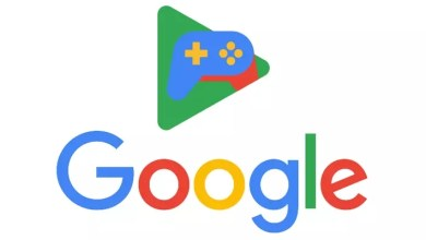 Photo of Project Stream: Google kündigt Anwesenheit auf der Game Developer's Conference an