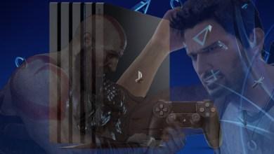 Photo of Potentielle PS5-Details veröffentlicht