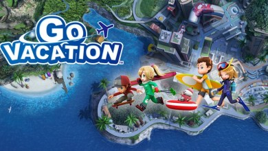 Photo of Review: Go Vacation