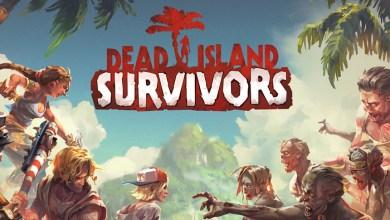 Bild von Dead Island: Survivors für iOS & Android erhältlich