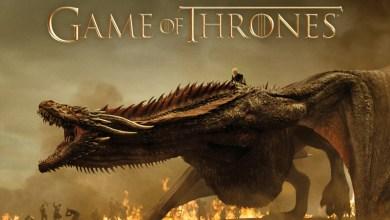 Photo of Game of Thrones: Finale startet im ersten Halbjahr 2019 & Neuigkeiten zum Prequel