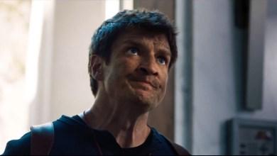 Photo of Dan Trachtenberg übernimmt die Regie zur Uncharted-Verfilmung