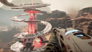 Bild von Far Cry 5: Lost on Mars ab 17. Juli erhältlich