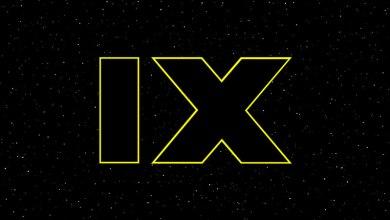 Bild von Spielt Star Wars Episode IX nach einem Zeitsprung?