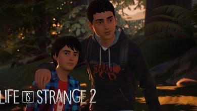 Photo of Life is Strange 2: Chapter 4 erhält einen Trailer!
