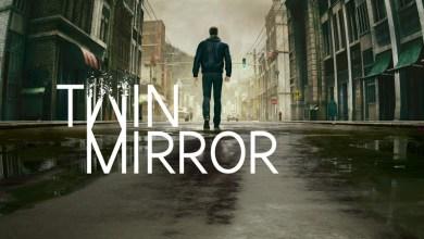 """Photo of Twin Mirror: Neues Entwicklervideo zur 1. Episode """"Lost On Arrival"""" veröffentlicht"""
