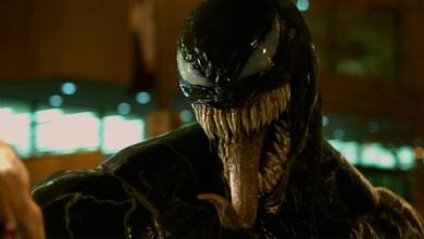 Photo of Special: Das sind Sonys Pläne für ein Kino-Universum mit Spider-Man-Charakteren