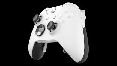 Photo of Xbox One Controller bleiben mit der nächsten Generation kompatibel