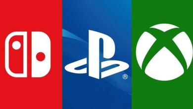 Photo of Erste Reaktionen aus der Branche zu Sonys Crossplay-Plänen