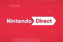 Photo of Alle Infos & die Aufzeichnung des Nintendo Direct Mini: Partner Showcase