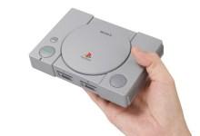 Bild von PlayStation Classic: Erstes Hands-On verrät neue Details!