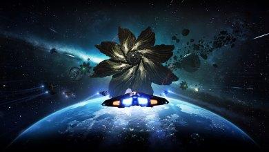 Photo of Aliens vernichten tausende Elite Dangerous-Spieler in nur wenigen Minuten