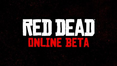 Photo of Red Dead Online Beta startet heute