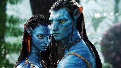 Photo of James Camerons' Avatar: Dreharbeiten zu Teil 2 & 3 bereits abgeschlossen