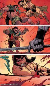 Conan 1 Preview 2