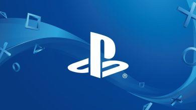 Photo of Sony kündigt erstes Spiel für Nintendo Switch und Xbox Scarlett an