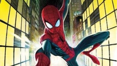 Photo of Sony plant Live-Action-Serien mit Spidey-Charakteren