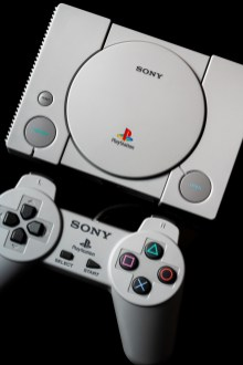 PlayStation-Classic-6