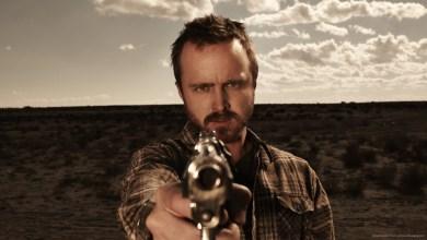 Photo of Breaking Bad-Filmsequel mit Aaron Paul angekündigt