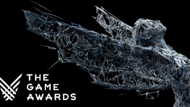 Photo of The Game Awards: Hades ist ab sofort verfügbar