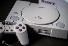 Photo of 25 Jahre PlayStation: Als Sony die Welt der Videospiele über Nacht revolutionierte