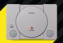 Photo of Verstecktes Menü lässt euch Einstellungen auf der PlayStation Classic ändern
