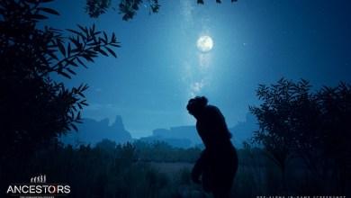 Photo of Ancestors: The Humankind Odyssey ist nun auch für PS4 und Xbox One erhältlich