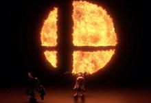 Photo of Werbeclip leaked neuen Modus für Super Smash Bros. Ultimate