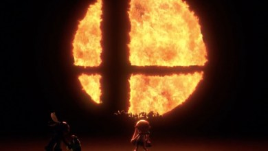 "Photo of Jetzt ""fast live!"" – SHOCK2 Podcast-Special: Super Smash Bros. Ultimate"