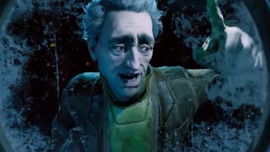 Photo of Game Awards 2018: Obsidian kündigt The Outer Worlds an