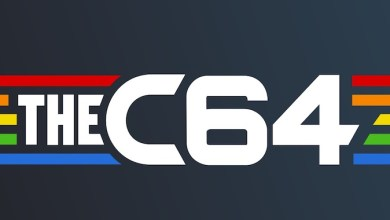 Photo of THEC64 Fullsize: Termin, Preis, Facts und Trailer zum Retro-Heimcomputer